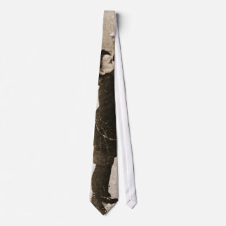 Mailing Letters 1880 Tie