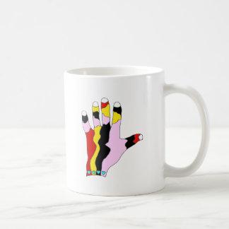 MAIN1.png Coffee Mug