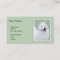 main2 business card