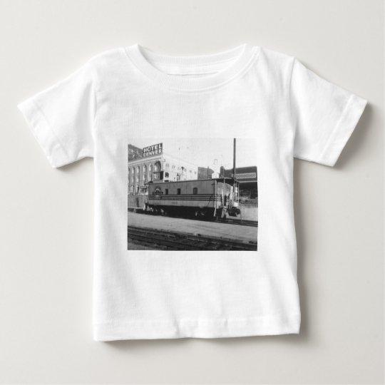 Main Line Rio Grande Baby T-Shirt