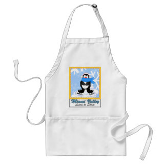 main_logo6 adult apron