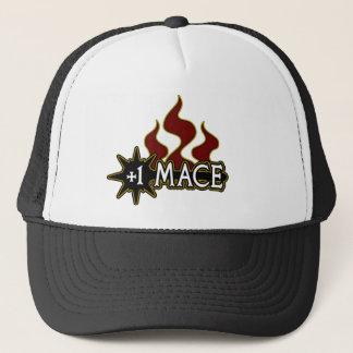 Main Logo Trucker Hat