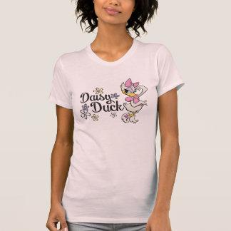 Main Mickey Shorts | Daisy with Flowers T-Shirt