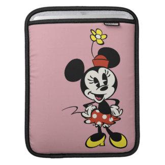 Main Mickey Shorts | Minnie Mouse iPad Sleeves