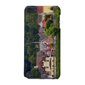 Main Street Colors Speck iPod Touch Case