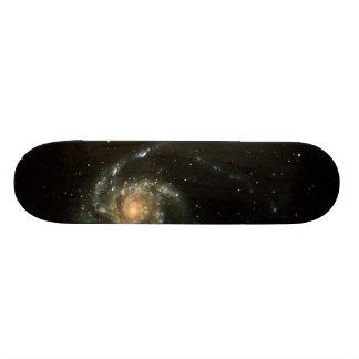 Main Whires Skateboard