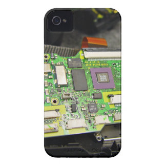Mainboard of digital camera blackberry bold covers