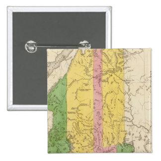 Maine 5 pin