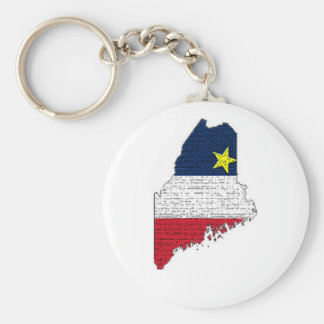 maine acadian without text jpg keychain