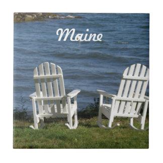 Maine Tejas