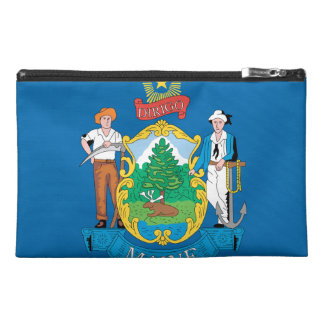 MAINE TRAVEL ACCESSORY BAGS