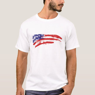 Maine campah T-shirt