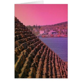 Maine_Coast_10 Cards