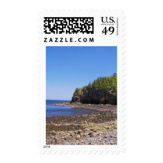 Maine Coast Postage