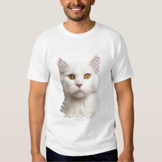 Maine Coon (8 months old) 2 Shirt
