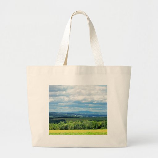 Maine Farmland Bags