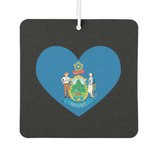 MAINE HEART DESIGN -  .png