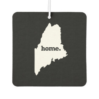 MAINE HOME STATE -.png