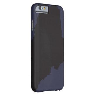 Maine Iphone 6s Case