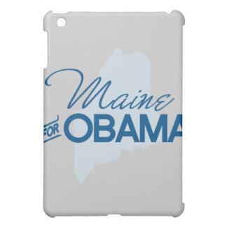 Maine para Obama.png