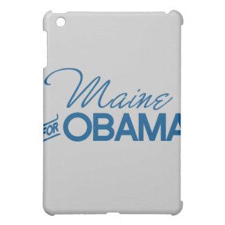 Maine para Obama-.png