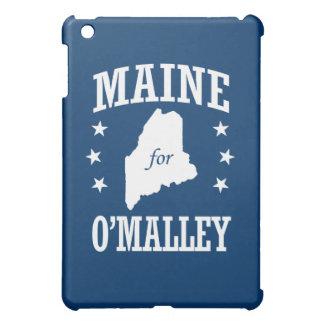 MAINE PARA O'MALLEY