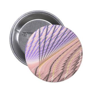 Maine Tourmaline Button