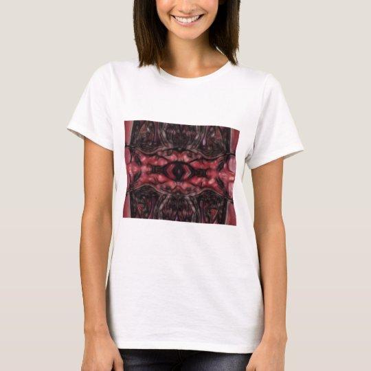 MainFrame 01 T-Shirt