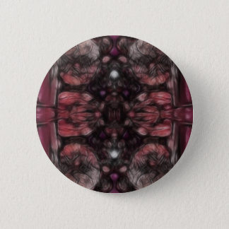 MainFrame 02 Pinback Button