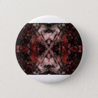 MainFrame 03 Pinback Button