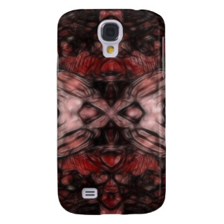 MainFrame 03 Samsung Galaxy S4 Covers