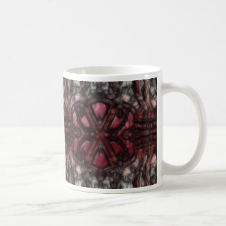 MainFrame 04 Coffee Mug
