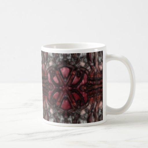 MainFrame 04 Mugs