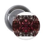 MainFrame 04 Pinback Buttons