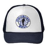 Mainstreet Soul Trucker Hat