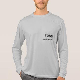 Maintenance Man T-shirts