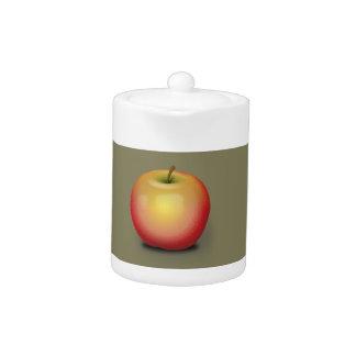 Maintosh Apple