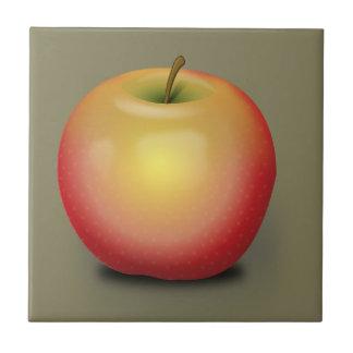 Maintosh Apple Tile