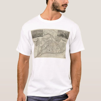 Mainz, Germany T-Shirt