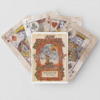 Mair Cards