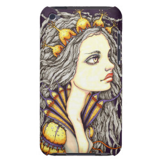Mairead Barely There iPod Covers