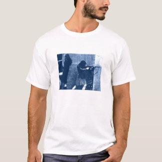 Mairéad Farrell T-Shirt