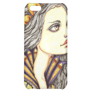Mairead Case For iPhone 5C