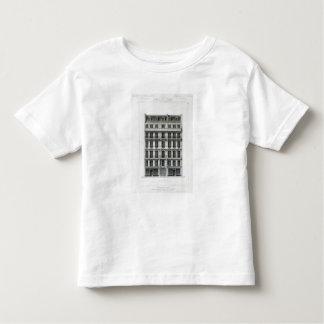 Maison A Loyer, No 3 Rue de la Paix, Paris T-shirts