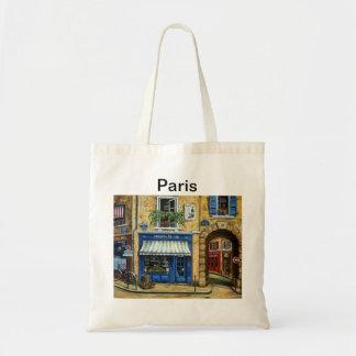 Maison De Vin Tote Bag