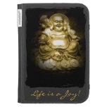 Maitreya - Buda de risa
