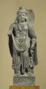 Gandhara Gifts on Zazzle