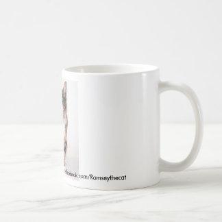 Maiw Coffee Mugs