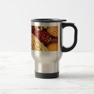 Maíz Taza De Café