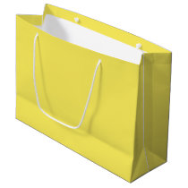 Maize Large Gift Bag